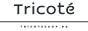 Tricote - магазин модного трикотажа